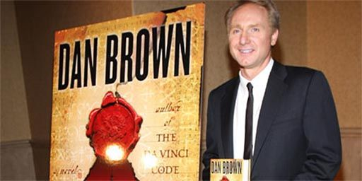 reddit-author-ama-dan-brown