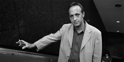 reddit-author-ama-david-sedaris