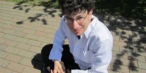 reddit-author-ama-james-altucher