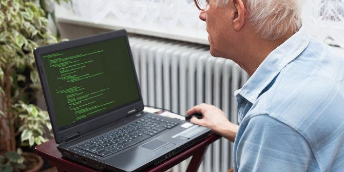 Great Future Retirement Jobs For Programmers