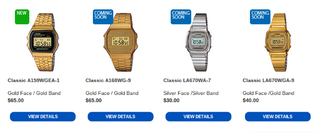 retro-casio-watches