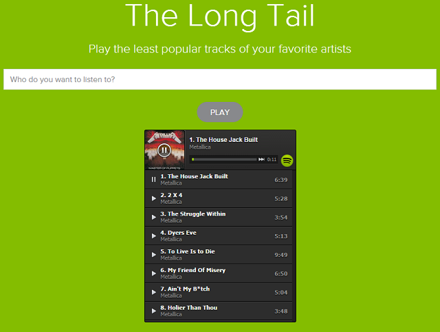 spotify-the-long-tail