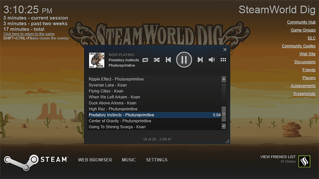 steam-music-in-game-player
