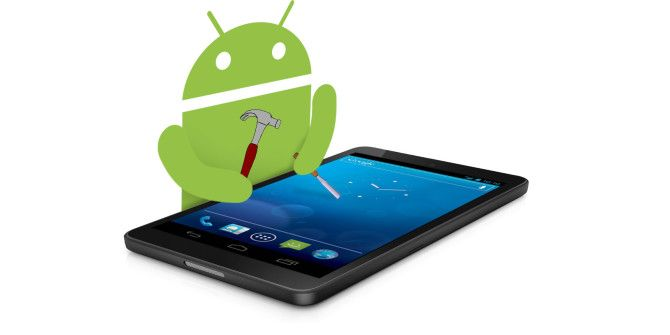 How To Remove Unwanted Apps From Your Android Device