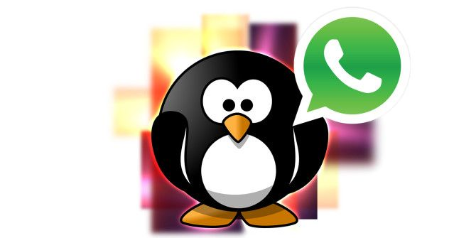 How To Run WhatsApp In Ubuntu Using Genymotion, Bluestacks & More