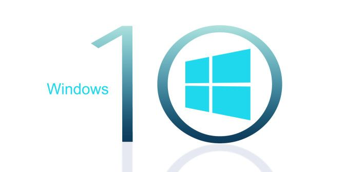 3 Easy Ways To Install Windows 10 Technical Preview