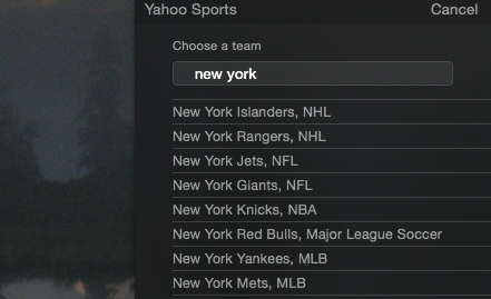 yahoo-sports-widget-adding