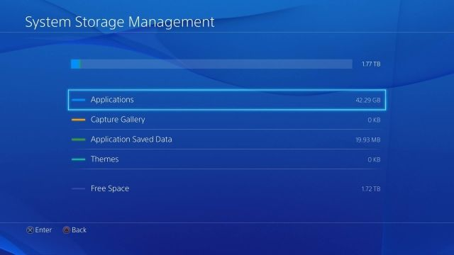 02-PS4-Storage-Management