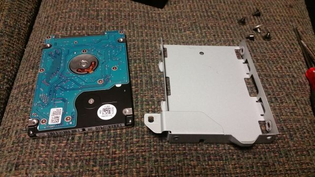 08-PS4-HDD-Removed