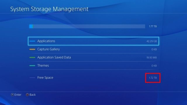15-PS4-Big-Storage