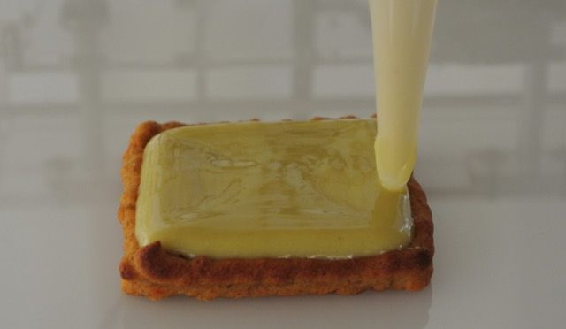 3d-printed-cheese