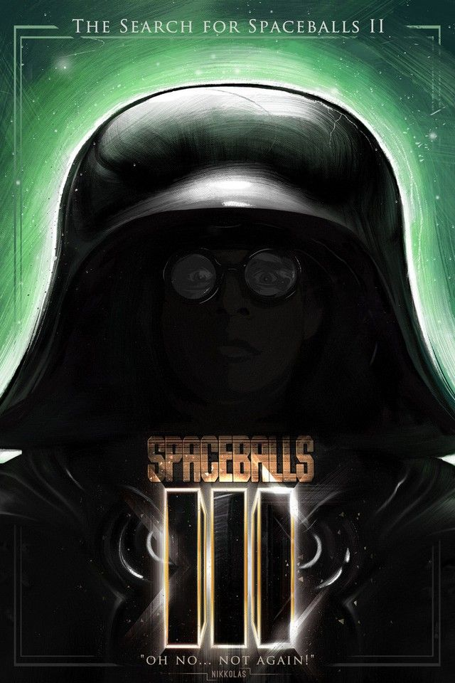 72dpi_Nikkolas_Smith-Spaceballs_III