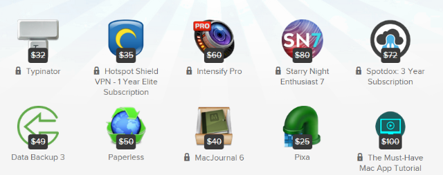 Must-Have Mac Bundle ft. Typinator _ StackSocial - Google Chrome 2014-11-28 13.58.05