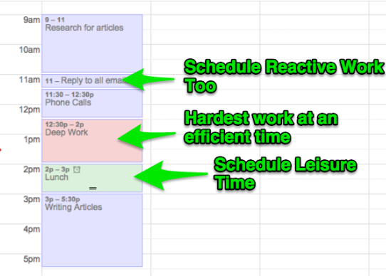 Avoid the Stress of Over-Scheduling with 10 Smart Google Calendar Tips Screen Shot 2014 11 22 at 20
