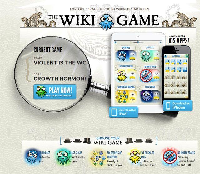 disadvantages of advertisement wikipedia