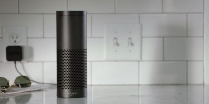 Amazon Echo Is The New Siri, Free Microsoft Office Mobile, & More… [Tech News Digest]