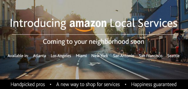 amazon-local-services-homepage