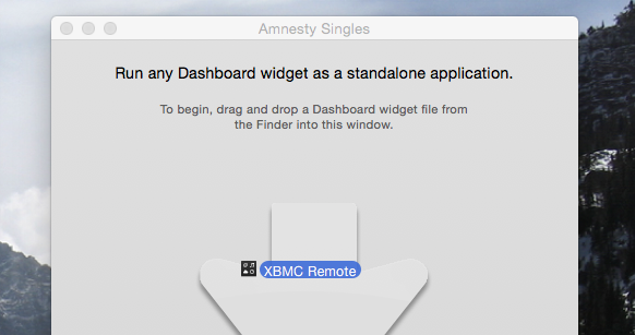 The Best Mac Apps amnesty singles begin1