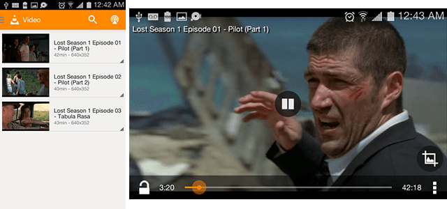 android-media-player-vlc-android