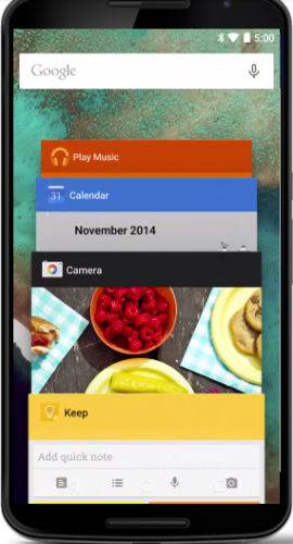 app-scroll-android5