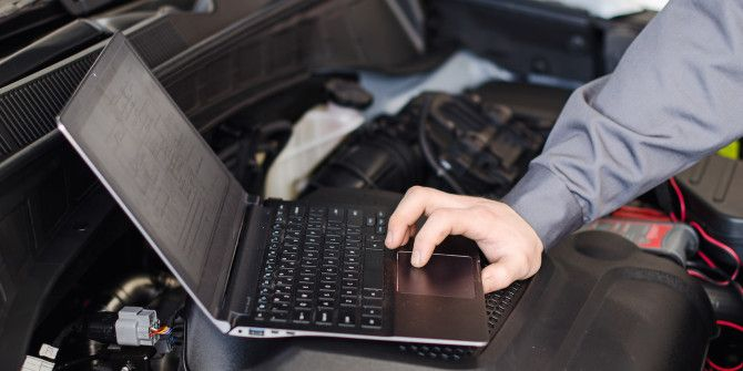 Can Hackers REALLY Take Over Your Car?