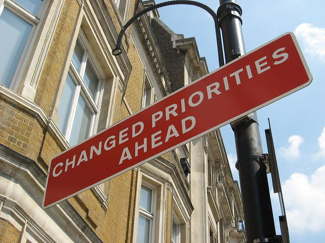changed-priorities-sign