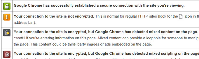 chrome-warning-explanation