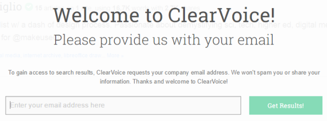 clearvoice-email-address