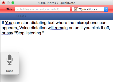 dictation_feature