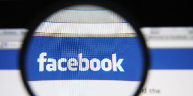 Facebook Photo Privacy Settings You Need To Know About
