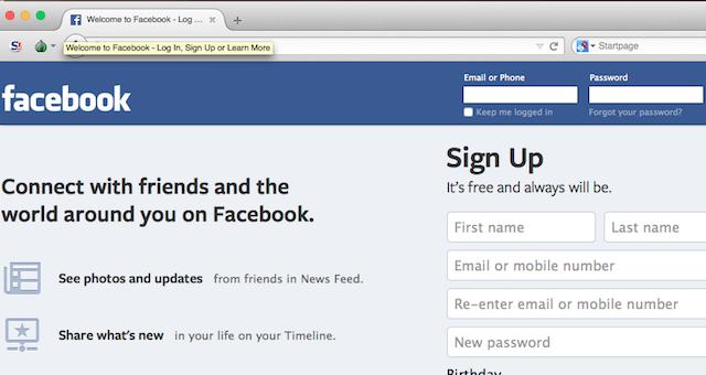 Tor browser facebook hydraruzxpnew4af браузер тор не работает попасть на гидру