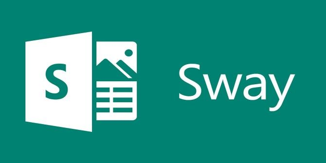 Create Cloud Based Presentations With Microsoft's PowerPoint Destroyer Sway