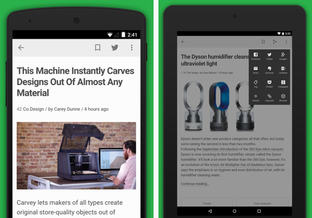 feedly-android-1
