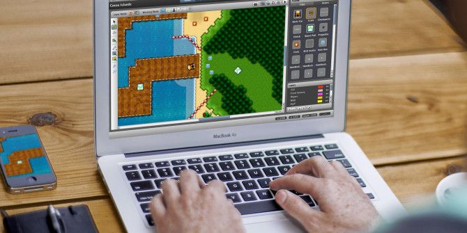 Learn To Develop Video Games For $49, 99% Off Regular Price