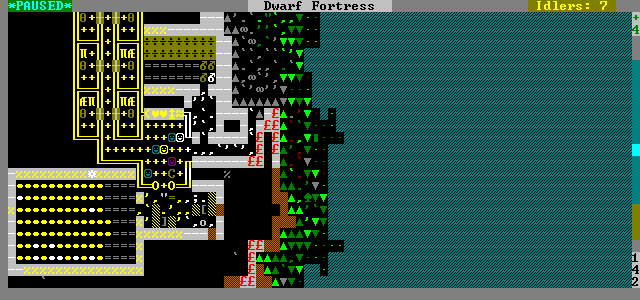 games-procedural-generation-dwarf-fortress