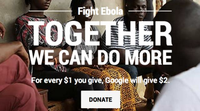 google-ebola-pledge