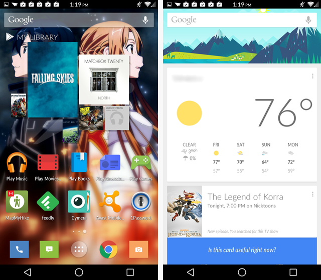 google-now-launcher-1