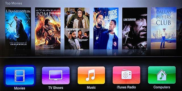 home-media-guide-apple-tv