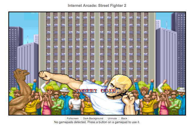 internetarcade-street-figher