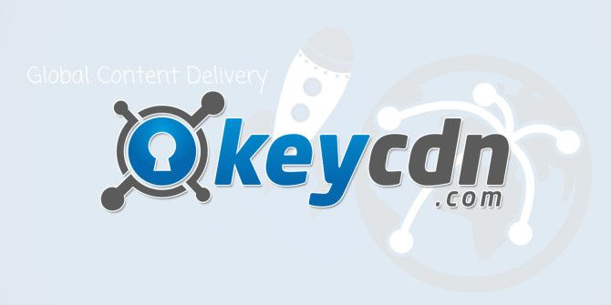 Is KeyCDN The Content Delivery Solution For Your Website?