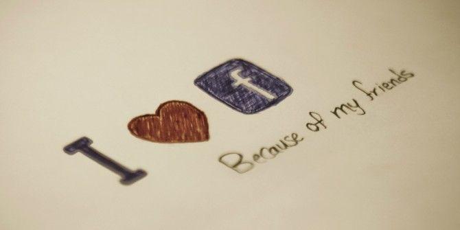 Facebook Helps You Unfollow Friends, How To Deregister iMessage [Tech News Digest]