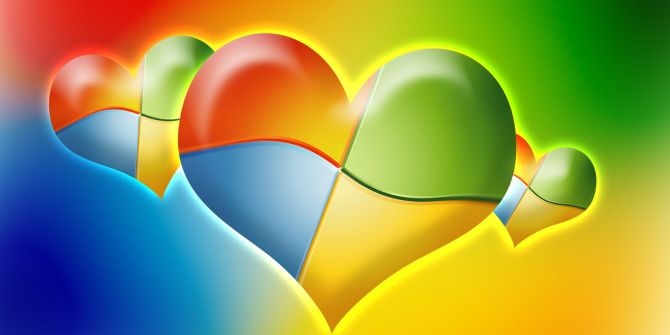 Stop Bashing Microsoft: 5 Ways In Which They're Awesome