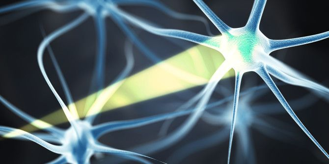 Brain Control With Light: It's Possible With Optogenetics