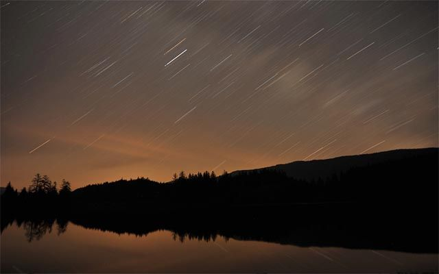 night-sky-photography-exposure