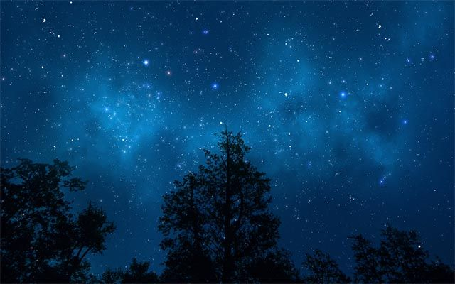 night-sky-photography-location