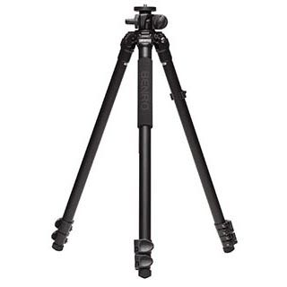 night-sky-photography-tripod