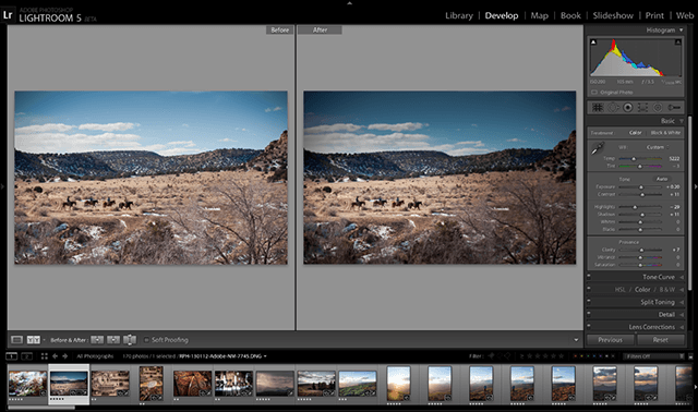 online-photography-courses-adobe-lightroom