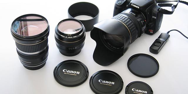 online-photography-courses-manual-dslr
