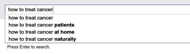 search-autocomplete