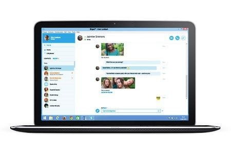 skype-for-web-screenshot